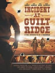 دانلود فیلم Incident at Guilt Ridge 2020