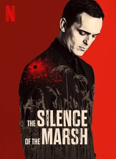 The Silence of the Marsh 2020